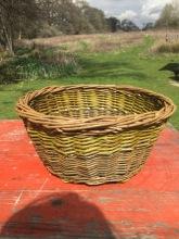 Abigail basket